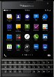 BlackBerry Passport Mini-passport-micro.png