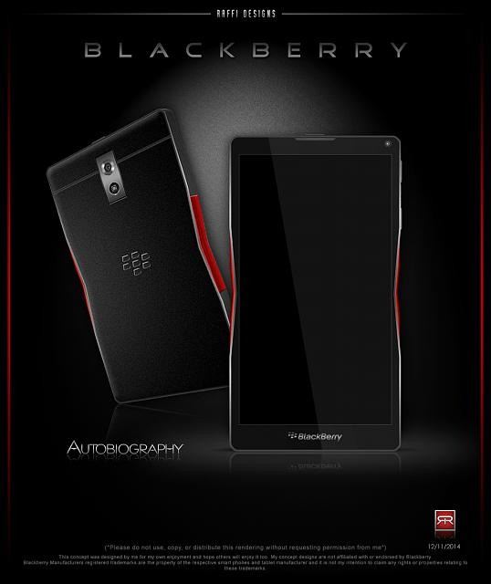 "Blackberry ""Autobiography"" Special Edition [Concept]-autobiography-1-1.jpg"