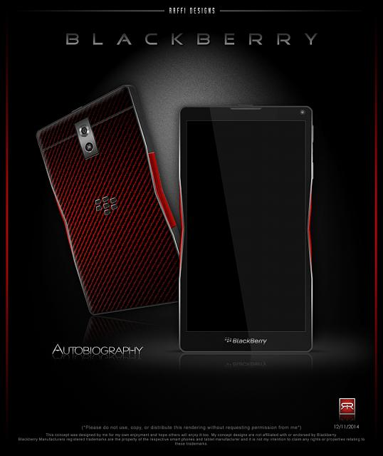 "Blackberry ""Autobiography"" Special Edition [Concept]-autobiography-1-2.jpg"