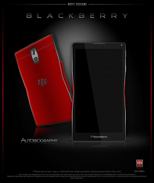 "Blackberry ""Autobiography"" Special Edition [Concept]-autobiography-1-4.jpg"