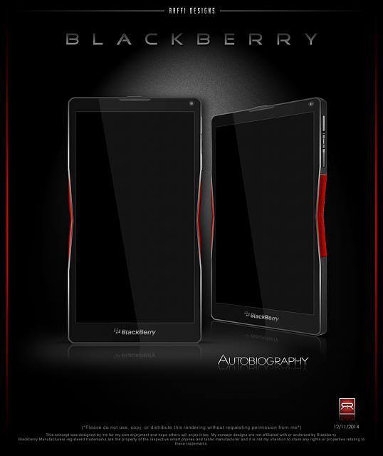 "Blackberry ""Autobiography"" Special Edition [Concept]-autobiography-1-5.jpg"