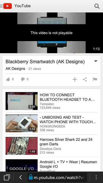 Blackberry Smartwatch (Video)-img_20141218_211050.png