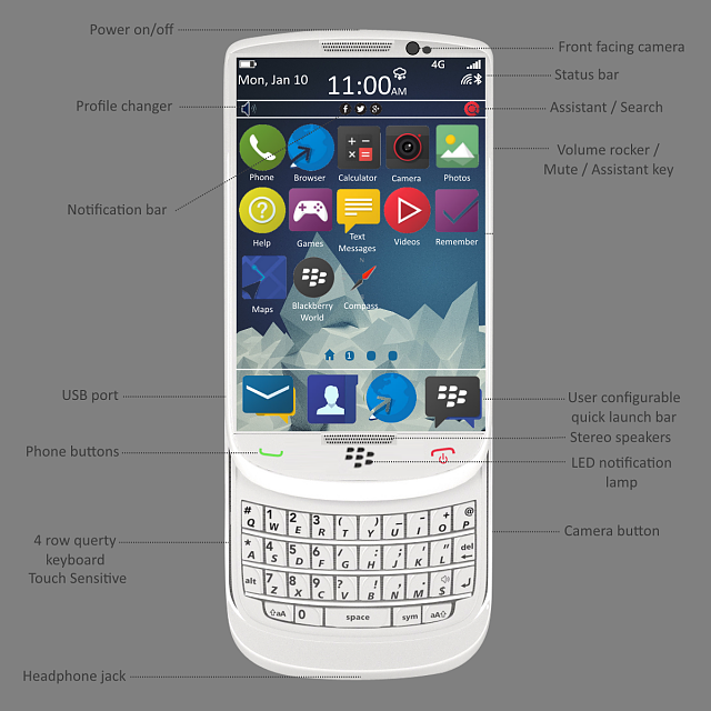 Concept: Blackberry Torch - BB10.4-9810.png