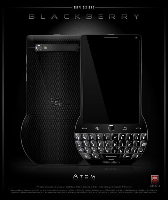 "Something different guys, Blackberry ""Atom 1 & 2"" [Concept]-atom-2-01.jpg"