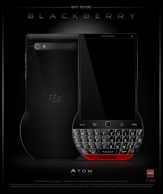 "Something different guys, Blackberry ""Atom 1 & 2"" [Concept]-atom-2-02.jpg"