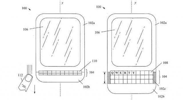 Concept: Blackberry Torch - BB10.4-249771d1392953087t-blackberry-10-slider-patent-blackberry-concertina-keyboard-patent.jpg