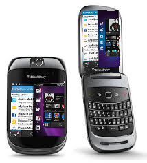 BlackBerry 10 Style-dexati20150720015832.png