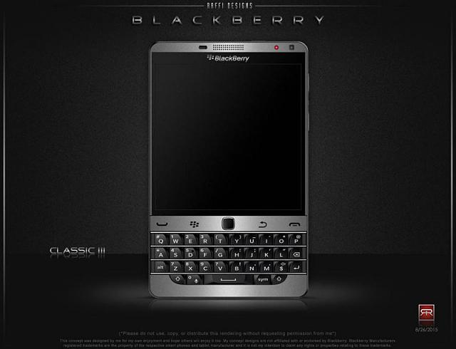 BB Experiment - Larger Screen + QWERTY-blackberry-classic.jpg