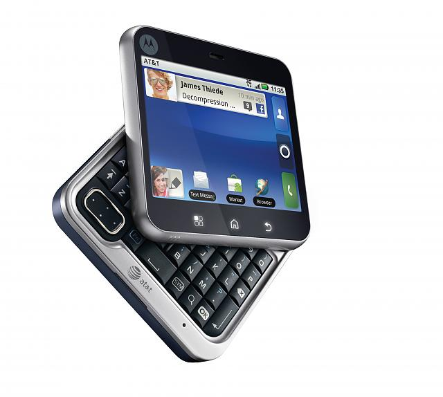 What if the BlackBerry slider slides both ways-flipout_sapphire_partopen.jpg