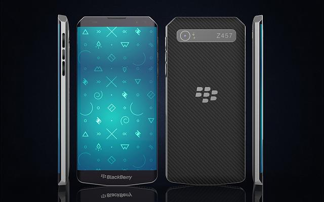 BlackBerry Q374 and Z457 [Concept]-q374.137.jpg