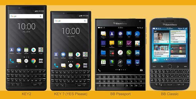 Blackberry Concept Idea, bring in the old into the new...-key-yes-please.jpg