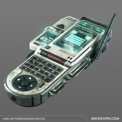 "What would the BlackBerry of your ""dreams"" look like ?-phone-ideal-serial.png"