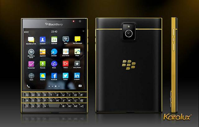 "What would the BlackBerry of your ""dreams"" look like ?-bb-11.jpeg"