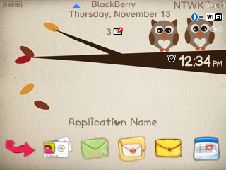 [FREE] Owl In Love Theme-owl_in_love_curve8520theme.blogspot.jpeg