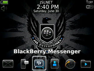 A Beautiful Theme for BB8520 Extracted From JSL GEMINI - 8520 Hybrid OS (Platform: 5.2.0.113)-screenshot-2-.jpg