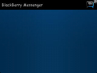 Blackberry Messenger Problem-bgnvbbtcuaeytsb.jpg-large.jpeg