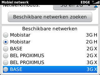 I can't select my carrier 3G network-mobiele_netwerken.jpg