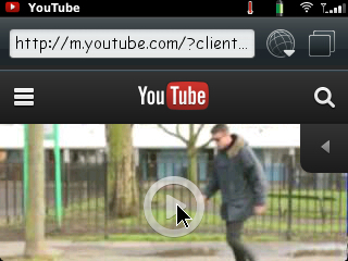 YouTube Videos Won't Play-screen_20130217_135421.jpg