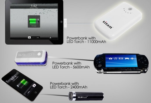 1500mah Extended Battery for 9360-powerbank_mark.jpg
