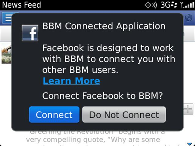 """BBM Connected Application"" annoyance-ql_132883930-small-.jpg"