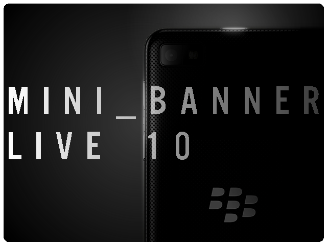 **FREE**MINI_Banner LIVE 10**by drkapprenticeDESIGNS/_Lucky45**-1_mbl_10.png