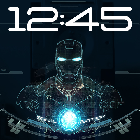 [Premium] Animated Jarvis Theme-.png