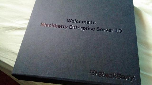 Verizon Blackberry Passport Silver Blackberry Passport Silver