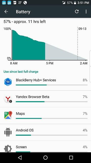 I think I'm ready to keep my DTEK50..(battery)-screenshot_20160912-155149.jpg