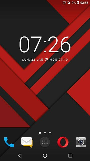 what time is it??-screenshot_20170122-072630.jpg