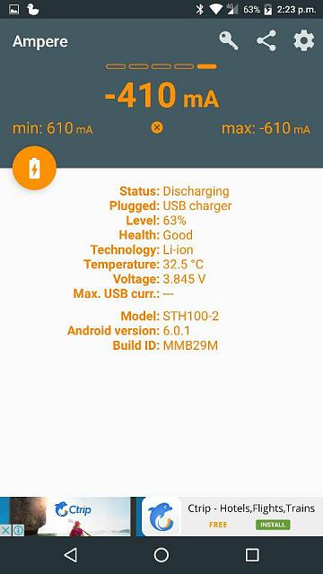 Dtek 50 charging issue - can't charge at office-screenshot_20170330-142342.jpg
