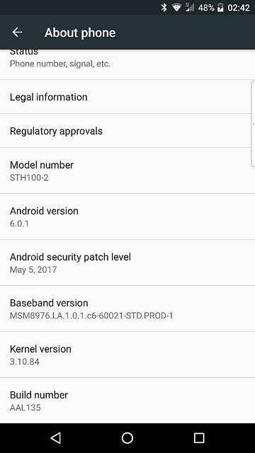 May Security Patch is here-screenshot_20170506-024238.jpg