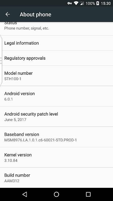 July Security Patch for the DTEK50 (Correction: June update in July)-screenshot_20170710-153042.jpg
