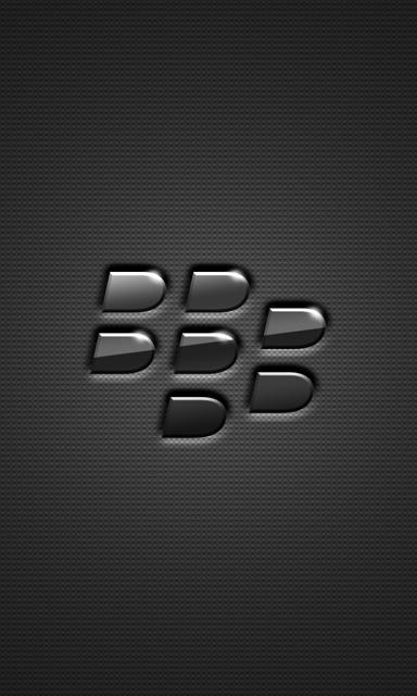 BlackBerry DTEK50 Default Wallpapers Smgrip Logo