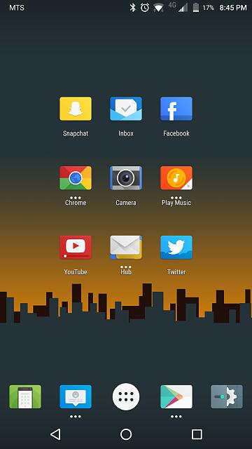 Post your DTEK60 homescreen-screenshot_20161030-204541.jpg