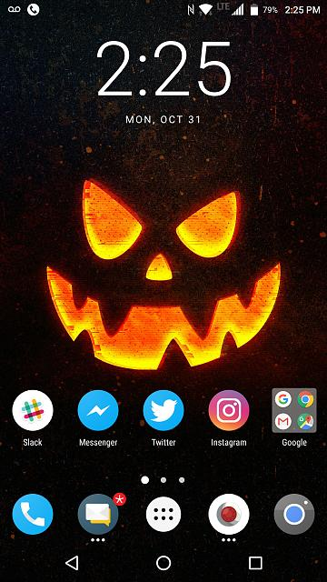 Post your DTEK60 homescreen-screenshot_20161031-142505.jpg