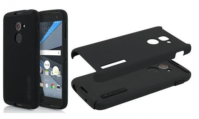 Best Cases for the DTEK60-incipio3.jpg