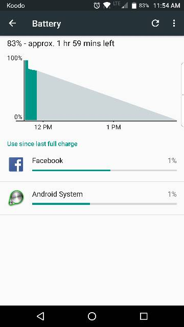 Battery life since January OS update-22106.jpg
