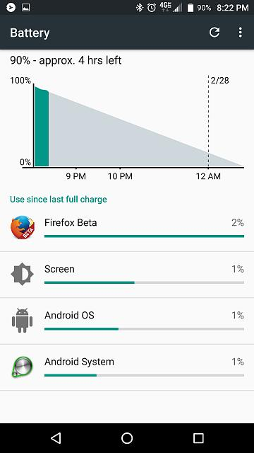 Does anyone else struggle severely with DTEK60 battery life?-screenshot_20170227-202249.jpg