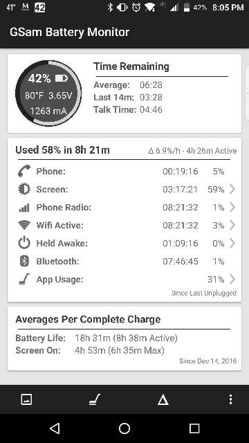 Does anyone else struggle severely with DTEK60 battery life?-73215.jpg