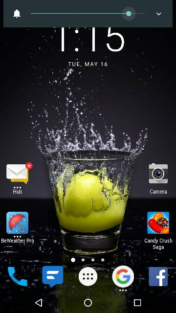 Post your DTEK60 homescreen-8655.jpg