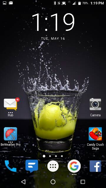 Post your DTEK60 homescreen-8656.jpg