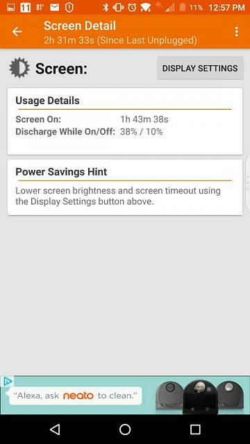 Why is my battery life so bad?  (5 to 6 hours)-1497460037601.jpg