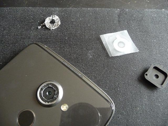Can I replace the lense cover which cracked on my DTEK60? :(-4.jpg
