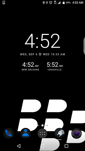 Post your DTEK60 homescreen-screenshot_20170906-045234.jpg