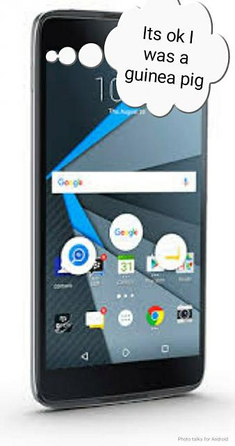 Petition for BlackBerry DTEK users-17257.jpg