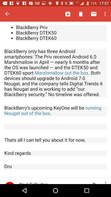 Nougat for Dtek60-screenshot_20171017-175746.jpg