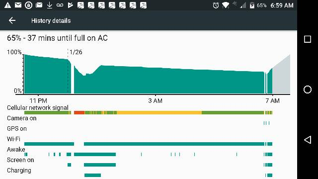 DTEK60 automatic Power off at 51% (w/ details)-54594.jpg