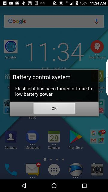 DTEK60: Battery Control System Flashlight message??-screenshot_20180128-113414.jpg