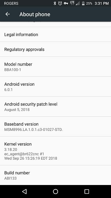 Where is update for DTEK60?-screenshot_20181016-153129.jpg