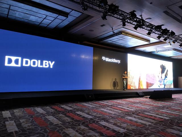 BlackBerry Evolve and Evolve X-dolby.jpg